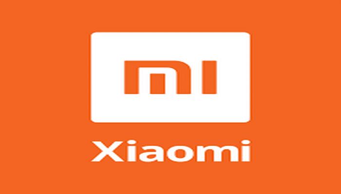 Xiaomi представит старый телефон под видом нового Mi 9 Lite
