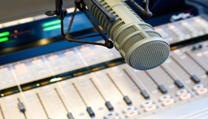 В Азербайджане начался прием документов на конкурс по открытию нового радио