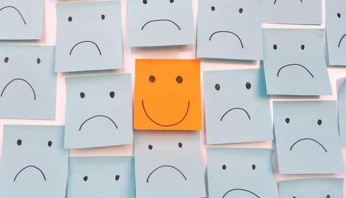 İş Dünyasında Negatif Düşüncelerin Üstesinden Nasıl Gelebiliriz?