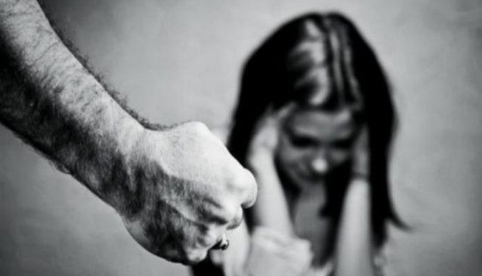 Son zamanlar intihara cəhd edən uşaqların sayı artıb