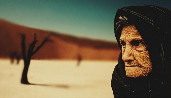 Ученые выяснили, что приводит к ускоренному старению
