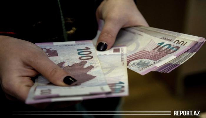 Заявление Оперштаба в связи с единовременной выплатой в 190 манатов