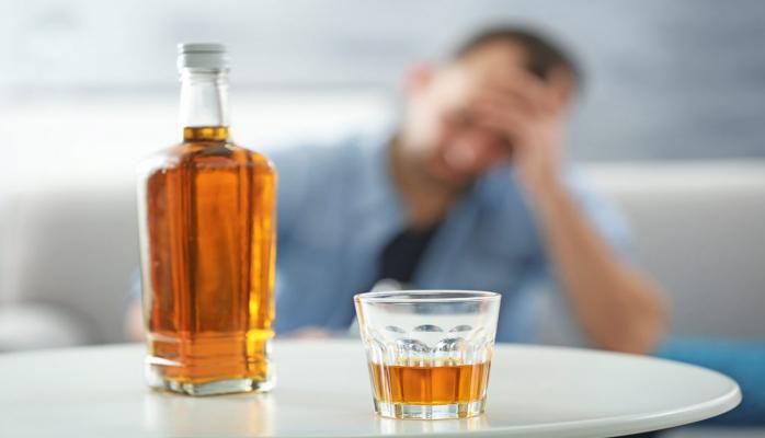 Какая доза алкоголя способна вызвать рак