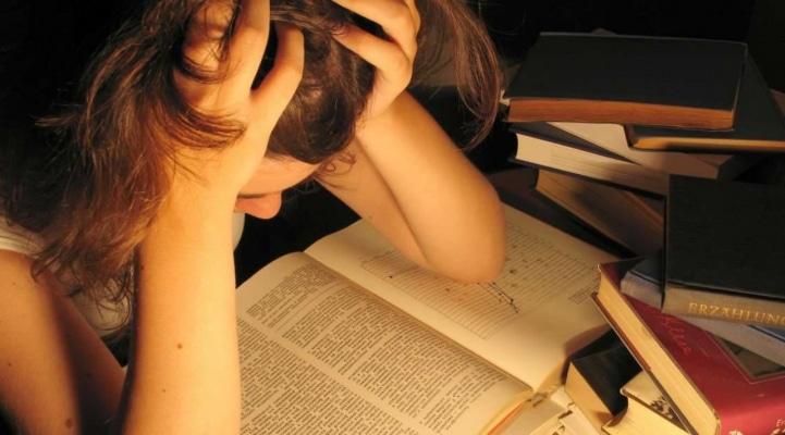Müzakirədən keçmiş dissertasiyalar geri qaytarılıb:Elm adamlarından etiraz