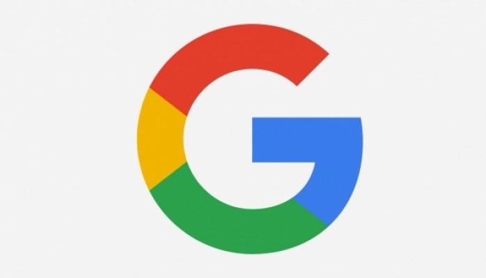 Google loqosunun həndəsi uyğunsuzluğunun dizayner səhvinin olmamasının izahı