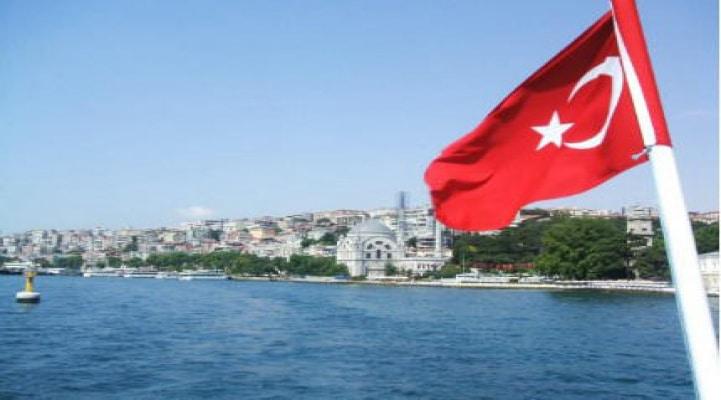 В Турции анонсировали о скорейшем открытии нового судоходного канала в Стамбуле