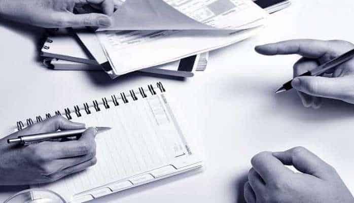 Nəzarət-kassa aparatları üzrə sahələrarası ekspert komissiyasının tərkibi dəyişib