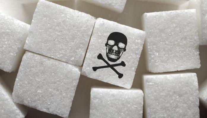 Правда ли, что сахарозаменители полезнее сахара?