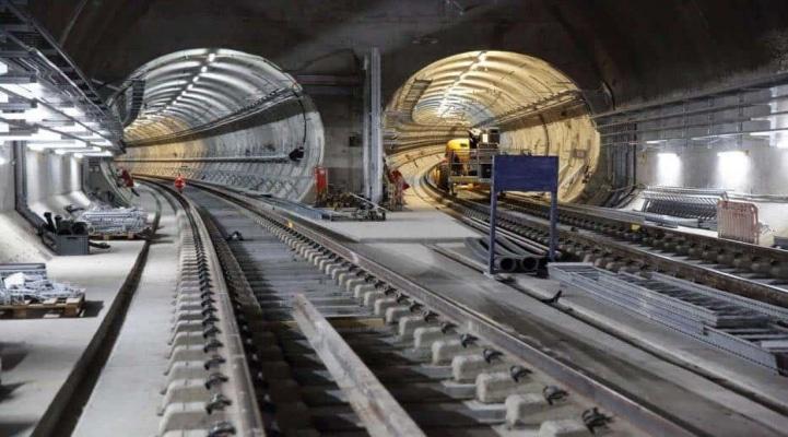 В Баку началась подготовка к строительству еще одной станции метро