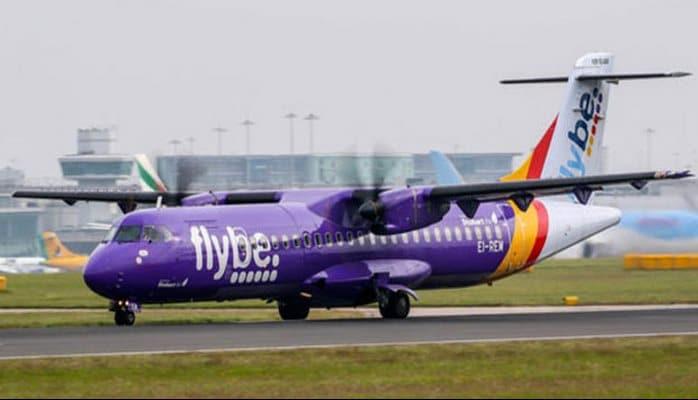 İngiliz havacılık devi satılıyor