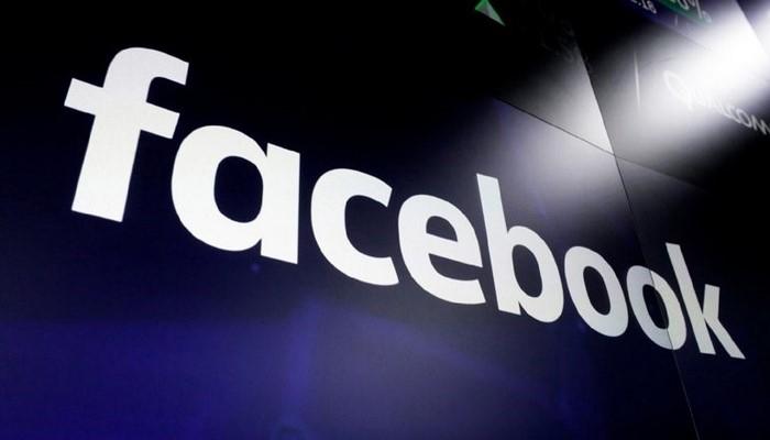 Facebook, Artık Yorumlarımıza da Karışacak