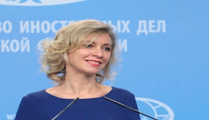 МИД РФ о сотрудничестве Москва-Баку: потенциал отношений огромный