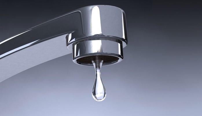В некоторых районах Баку не будет воды