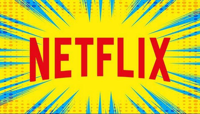 En Kötü 25 Orjinal Netflix Yapımı Film