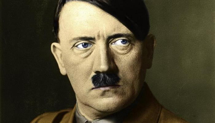 Hitlerə ağır diaqnoz qoyan yəhudi həkimin acı taleyi