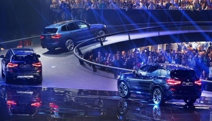 Dünyanın ən dəyərli 15 avtomobil markası