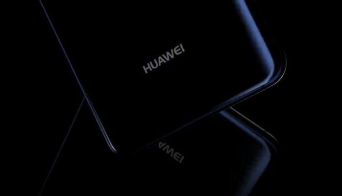 Huawei P30 ailesinden ilginç detaylar!