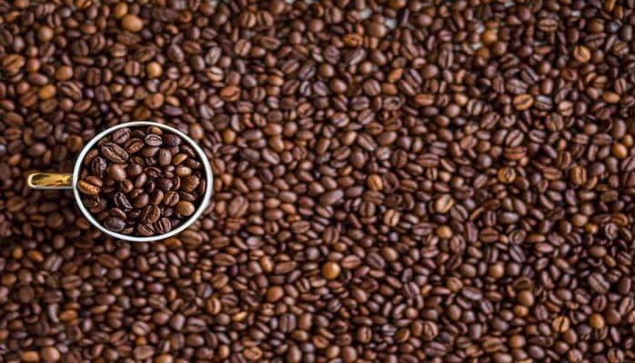 Научно доказан вред кофеина для беременных
