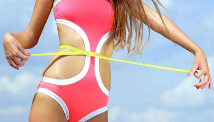 Названы самые эффективные способы сбросить вес
