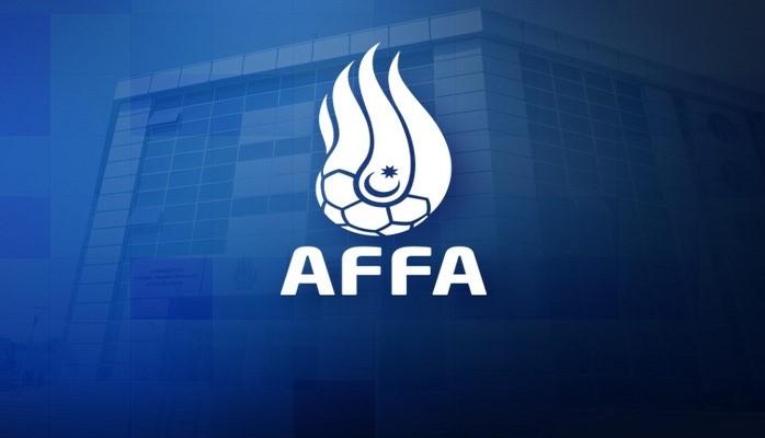 AFFA UEFA prezidenti seçkisində dəstəkləyəcəyi namizədi müəyyənləşdirib