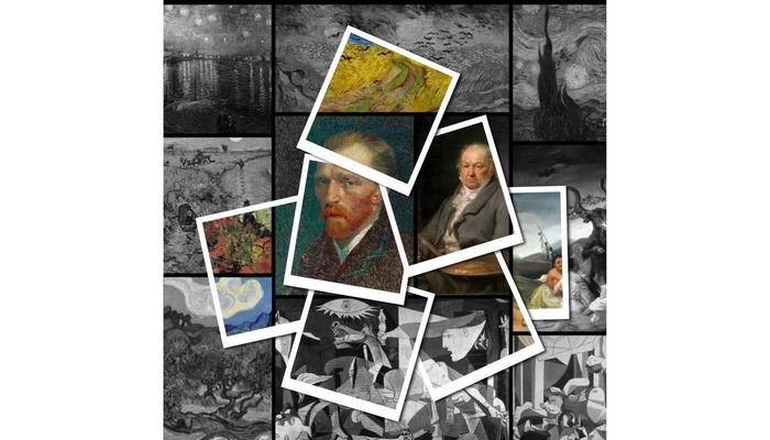 İyiliğin ve kötülüğün bilgisine sanat üzerinden yanıt aramak