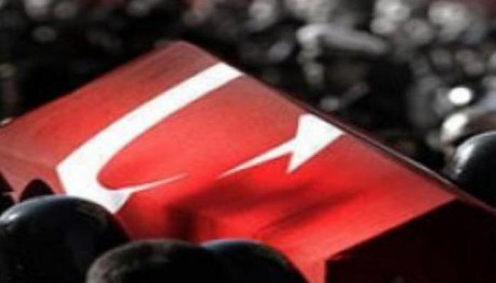 İraqın şimalında Türkiyə hərbçisi şəhid olub