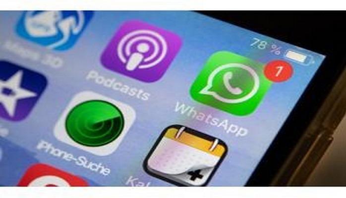"""""""WhatsApp"""" vasitəsilə telefona müdaxilə etmək üsulu aşkar edilib"""