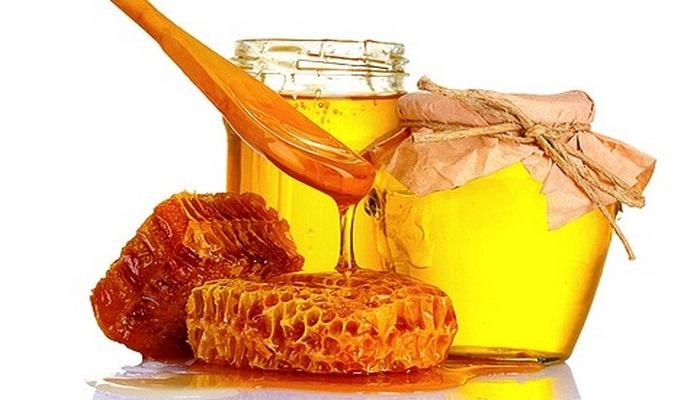 Выставка-продажа меда в Баку открывается сегодня