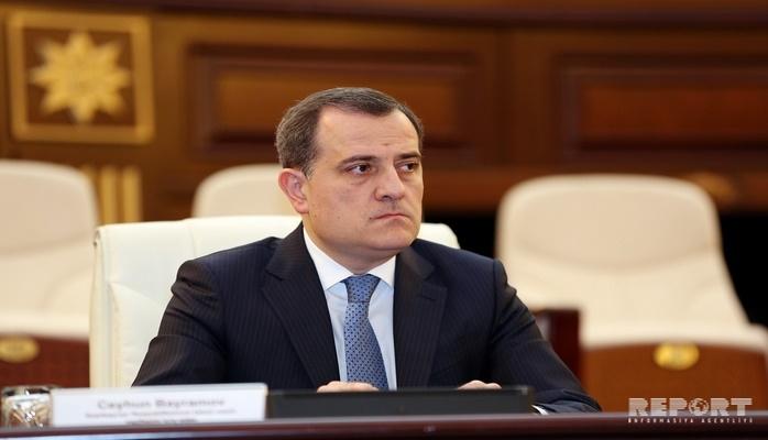 Министр образования назначил себе нового советника