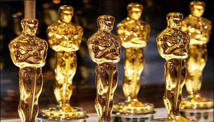 """Стало известно, кого из актеров выдвинули на """"Оскар"""""""
