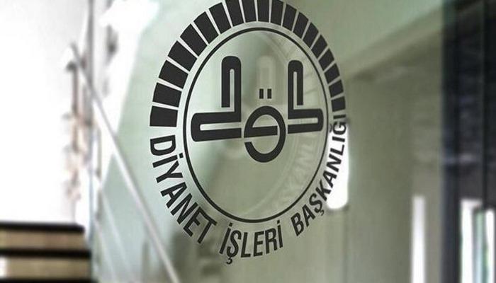 Diyanet'in yaz Kur'an kurslarına başvurular başladı