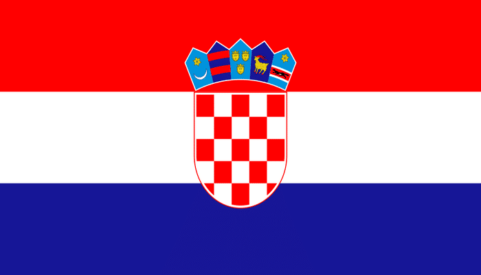 Xorvatiya