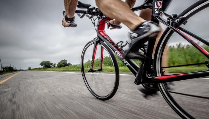 YPX millimizin velosipedçisini cərimələdi