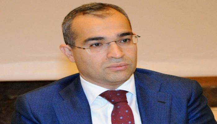 Микаил Джаббаров: Будет объявлена суть налоговых льгот и уступок