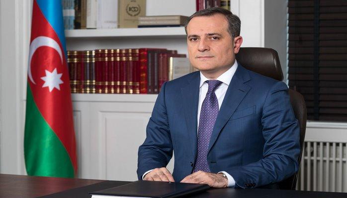 Министр образования подписал приказ о проведении экзаменов в вузах и ссузах