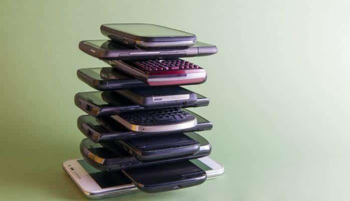 Eski Akıllı Telefonu Yeniden Kullanmanın Akıllı Yolları