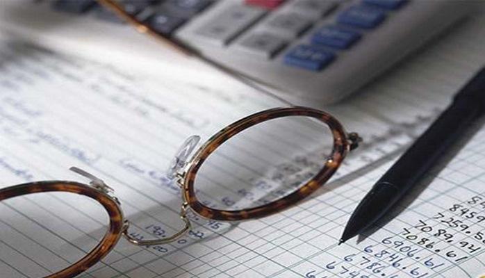 В Азербайджане намерены увеличить проникновение страхования от несчастных случаев на производстве