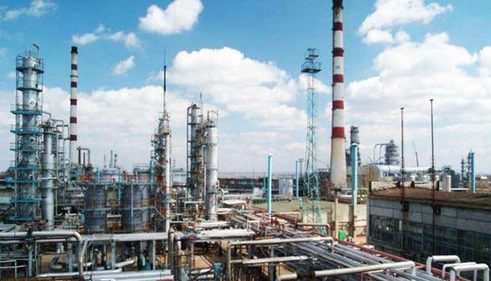 Два новых завода откроются в Азербайджане