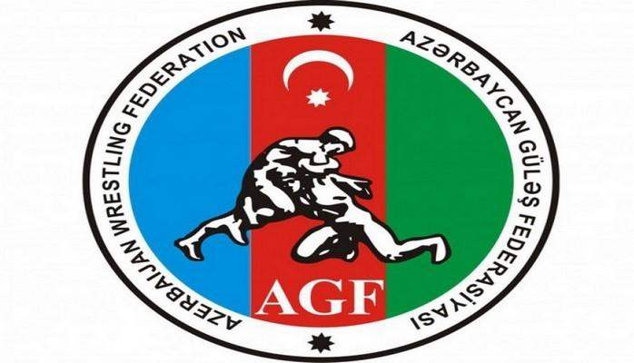 Изменение в руководстве Федерации борьбы Азербайджана