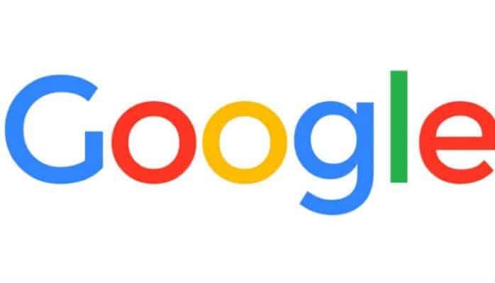 """2018-ci ildə """"Google""""da ən çox nə axtarılıb?"""