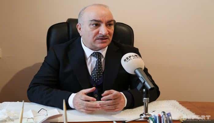 Депутат предложил начинать учебный год с 1 сентября