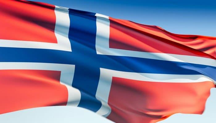 Norveçin Azərbaycandakı səfirliyi bu ayın ortalarında bağlanır