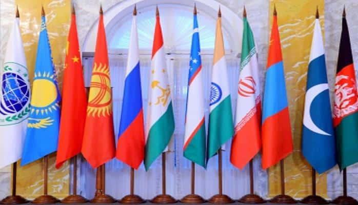 Экономическая интеграция Баку в ШОС выгодна для транзитных стран - России и Азербайджана