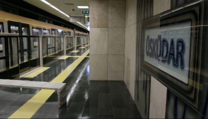 Sürücüsüz metro, Avrupa'nın birincisi seçildi