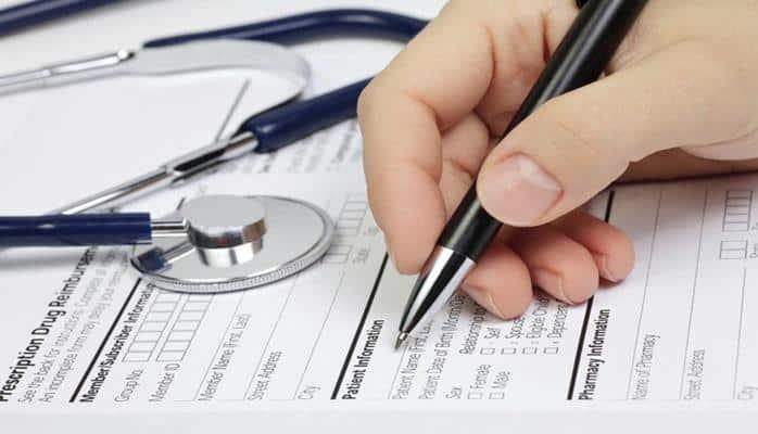 В Азербайджане обнародованы источники финансирования системы обязательного медстрахования