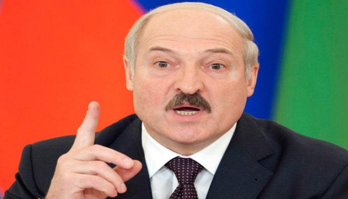 Lukaşenkodan şok etiraf: MDB əhəmiyyətini itirir