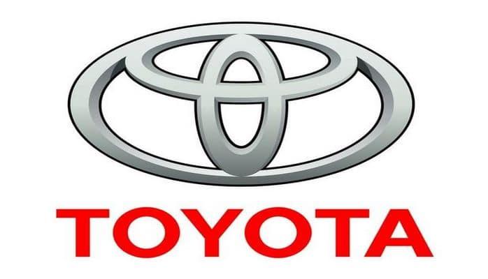 Toyota придумала электрическую летающую метлу