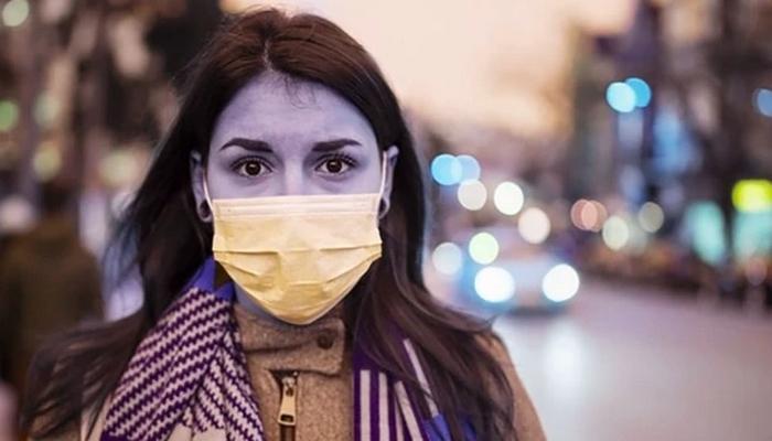 Eczacılardan 1 TL'lik maske uyarısı