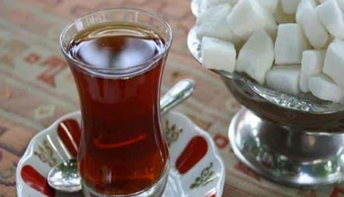 Çay ve şekere ne kadar zam yapıldı? Şeker ne kadar? Çayın yeni fiyatı ne oldu?