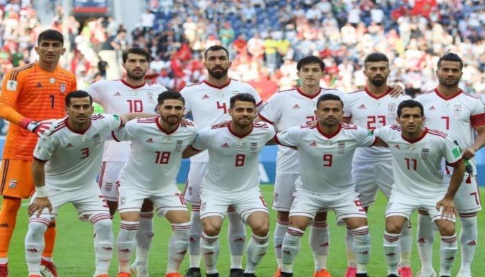 ФИФА ожидает, что женщины будут допущены на следующий домашний матч сборной Ирана